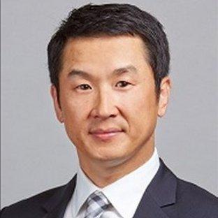 Steve Byun