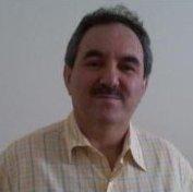 Ali Darian