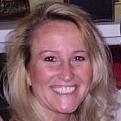 Belinda Kijesky