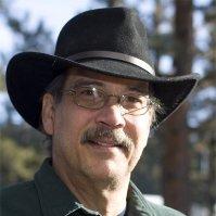 Irwin Kirmer