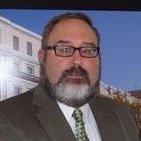 Clark J. Brenner, PE, LEED AP