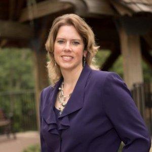 Diana McClaurin