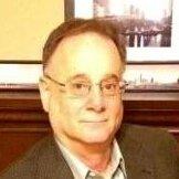 Joseph Giasi CFA