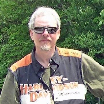 Peter Kahlmeier