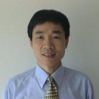 Chengcang Wu