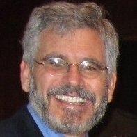 John Pantano