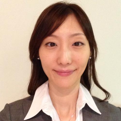 Ahna H. Yoon