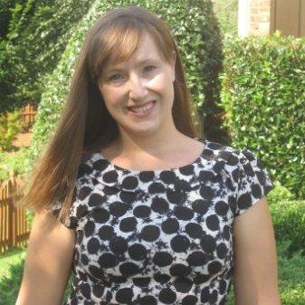 Kristin Kuhlman Atchison