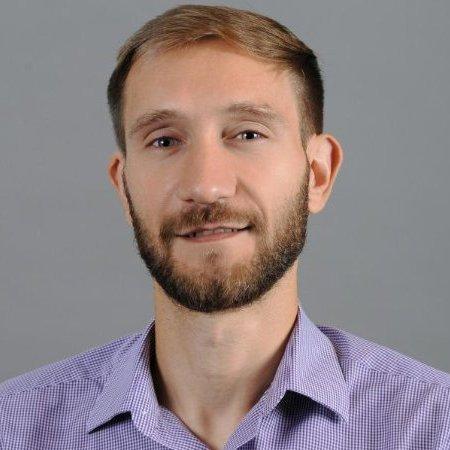 Artem Zvyagin