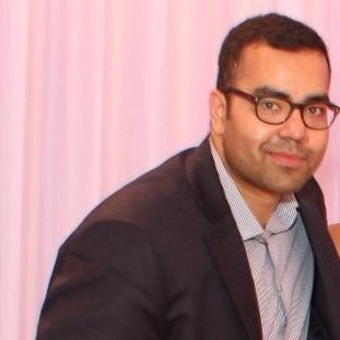 Soud Rahman