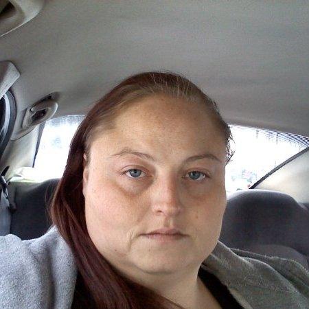 Samantha Laster