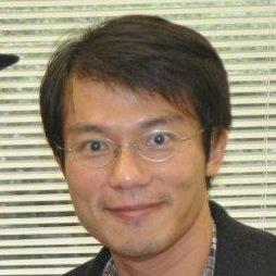 Shih-Kai Huang