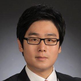 Kyung Soo (Ben) Lee