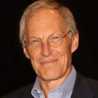 Robert Frerichs