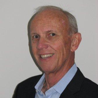 William C. Kerrigan