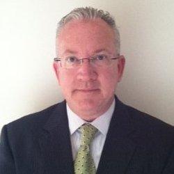 Chris Buzard ,MBA