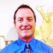 Dave Moylan MA. CRM. AFIS