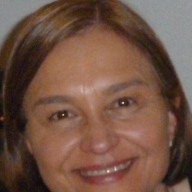 Susanna Rak