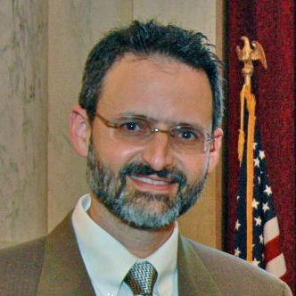 Robert Rosenbloom, MD