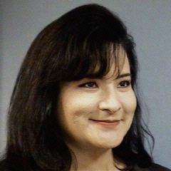 Arlene Armendariz