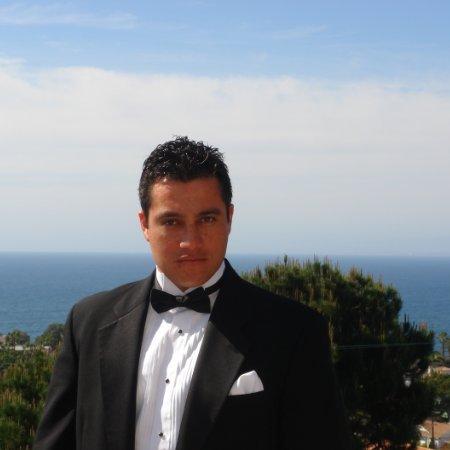 Juan Pablo Samayoa