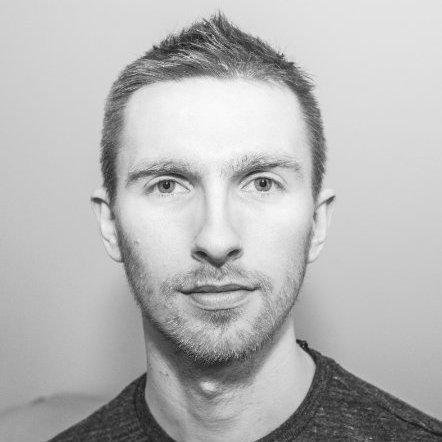 Marcin Kanclerz