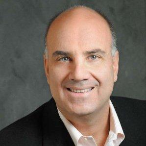 Guy Longobardo