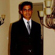 Rahul Thusath Suresh