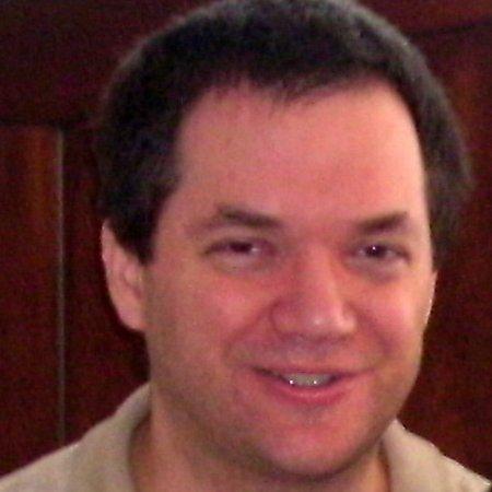 Michael Broscius