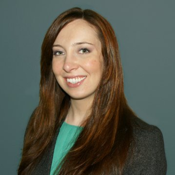 Alana Reilly, CPA, MBA
