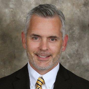 Brian Handerhan