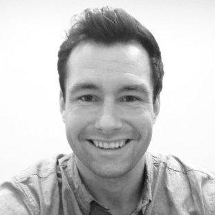 Matt Burkhalter
