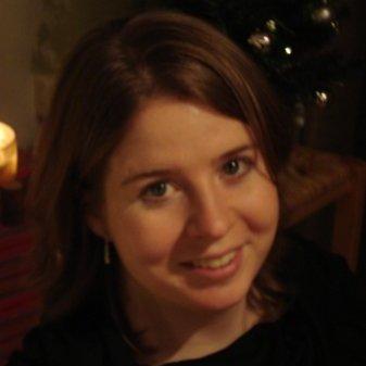 Nienke Moret