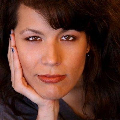 Irene Hernandez