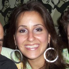 Amy S. Trainor