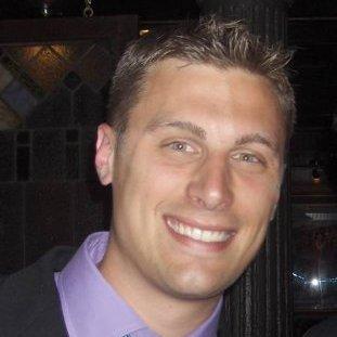Daniel Gottschalk, MBA