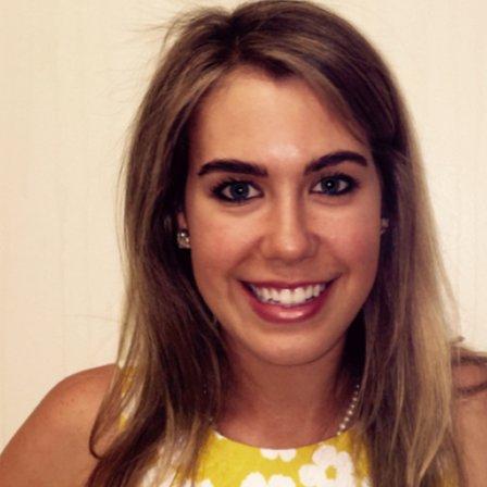 Lisa Ottenheimer
