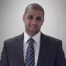 Sohaib Gutub