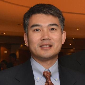 Charles (Hongchuan) Liu