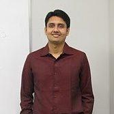 Srinivas Raveendra