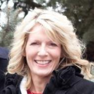 Brenda Hanson