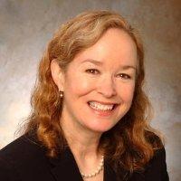 Bonnie King, PhD