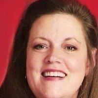 Lynn Dawson Oakes