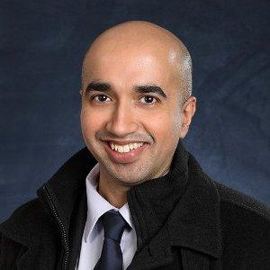 Amit Pandit