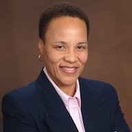 Connie Foster-Ridley, MBA