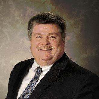 Jeffrey Weaver