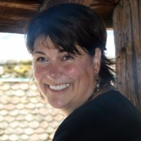 Carole Meyre, PMP, CSM