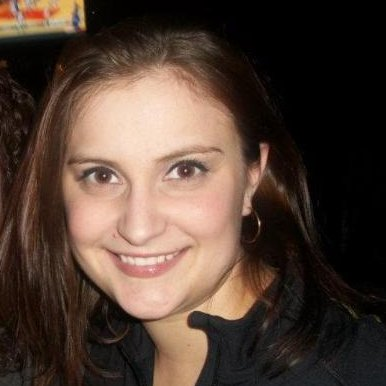 Katie Beckwith
