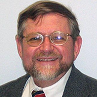 Jim Hoyt
