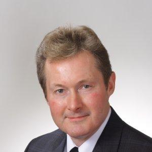 Richard Konrath